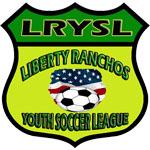 1 Liberty Ranchos