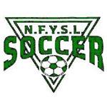 10 North Fresno YSL