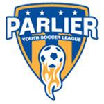 21 Parlier YSL