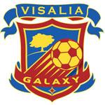 22 Visalia YSL