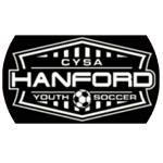 4 Hanford YSL