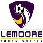 5 Lemoore YSL