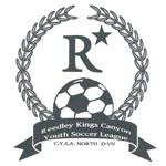 6 Reedley Kings Canyon YSL