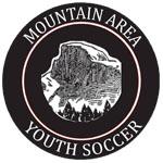 7 Mountain Area YSL