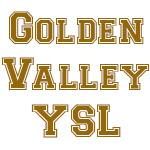 9 Golden Valley YSL