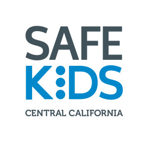 SafeKids_m700_1line_2cs_pos