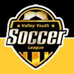 12 Valley YSL