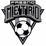13 Fresno Metro YSL