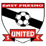 14 East Fresno YSL