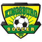 8 Kingsburg YSL