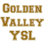 9 Golden Valley YSL