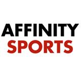 Affinity Sports Logo