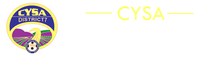 CYSA District 7 Logo